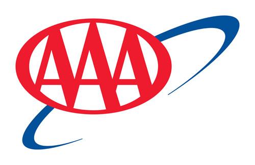 AAA_Logo-500w