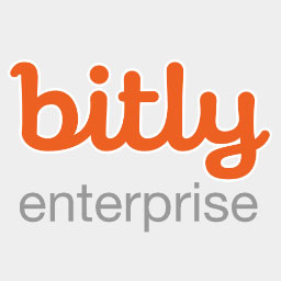 Bitly-Enterprise-logo