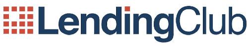 Lending-Club-logo-500w