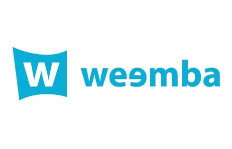 Weemba logo