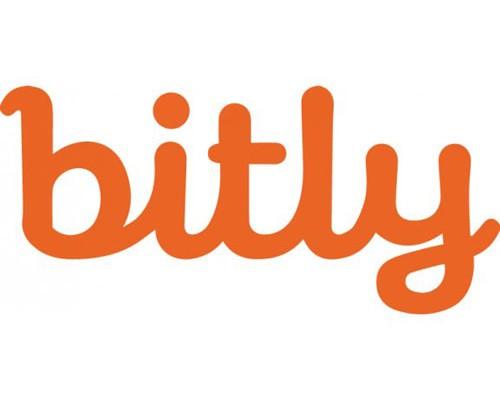 bitly-500w