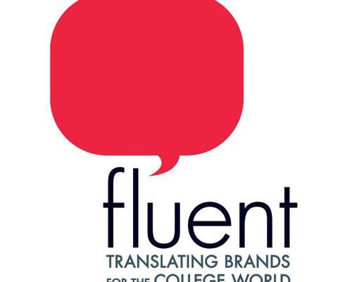 fluent-grp-logo-500w