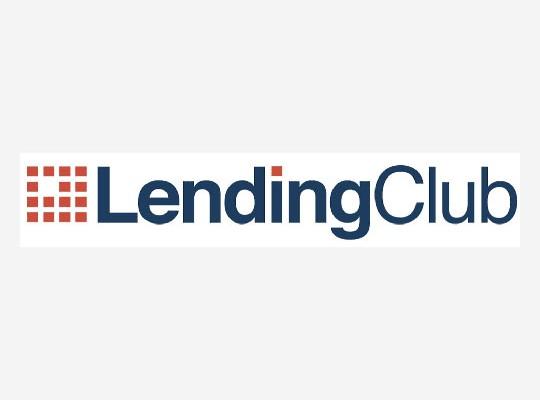 lending_club_logo-500x500