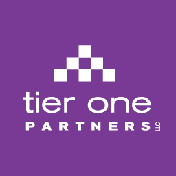 tier one partners logo