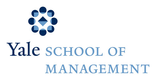 yale university courses catalog riting page